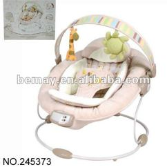 Baby Sleeping Chair Small Table With 2 Chairs For Kitchen Beanbag Sleep Buy Rocking Egg