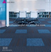 Carpet Tiles China | Tile Design Ideas