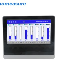 Hot style digital pressure recorder chart data logger paperless also rh alibaba