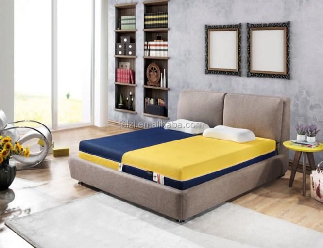 Comfort Rest Mattress Supplieranufacturers At Alibaba