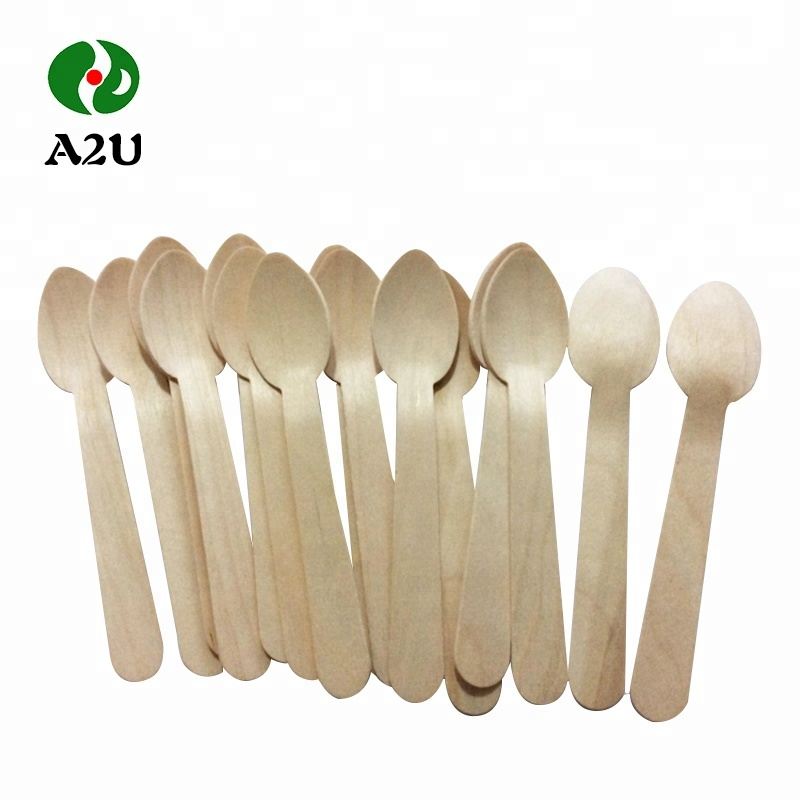 kitchen wooden utensils floor tile patterns eco cutlery biodegradable wholesale buy friendly disposable eating
