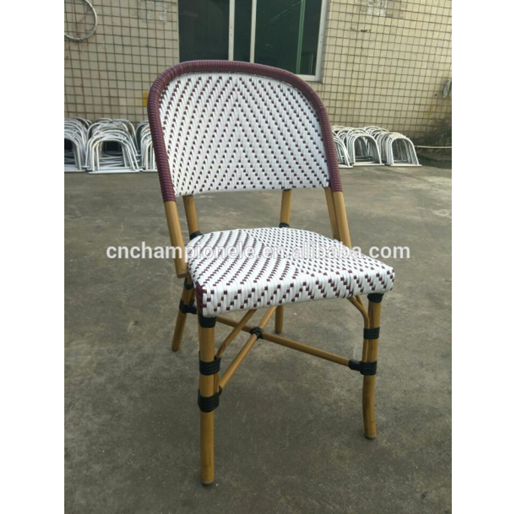 Bamboo Chairs White Metal Bamboo Chairs White Bamboo Cafe Chair Buy French Cafe Chairs Industrial Cafe Chairs White Bamboo Dining Chair Product On Alibaba