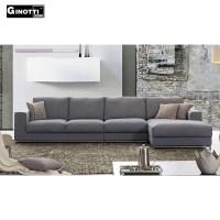 Cheap New Design L Shaped Sofa - Buy L Shaped Sofa,Cheap L ...