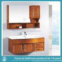 Revolving Mirror Saudi Arabia Dubai Style Bathroom Mirror