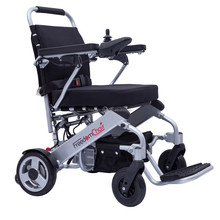 liberty 312 power chair battery lightweight aluminum webbed folding lawn chairs wheelchair manual suppliers and manufacturers at alibaba com