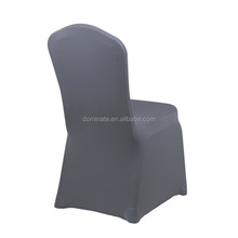 gray chair covers for weddings faux fur desk grey a wedding suppliers and manufacturers at alibaba com
