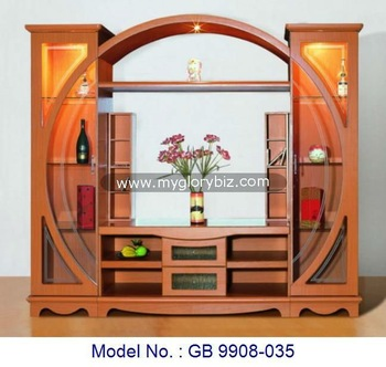 furniture cabinets living room rooms tv cabinet modern stand mdf hall designs