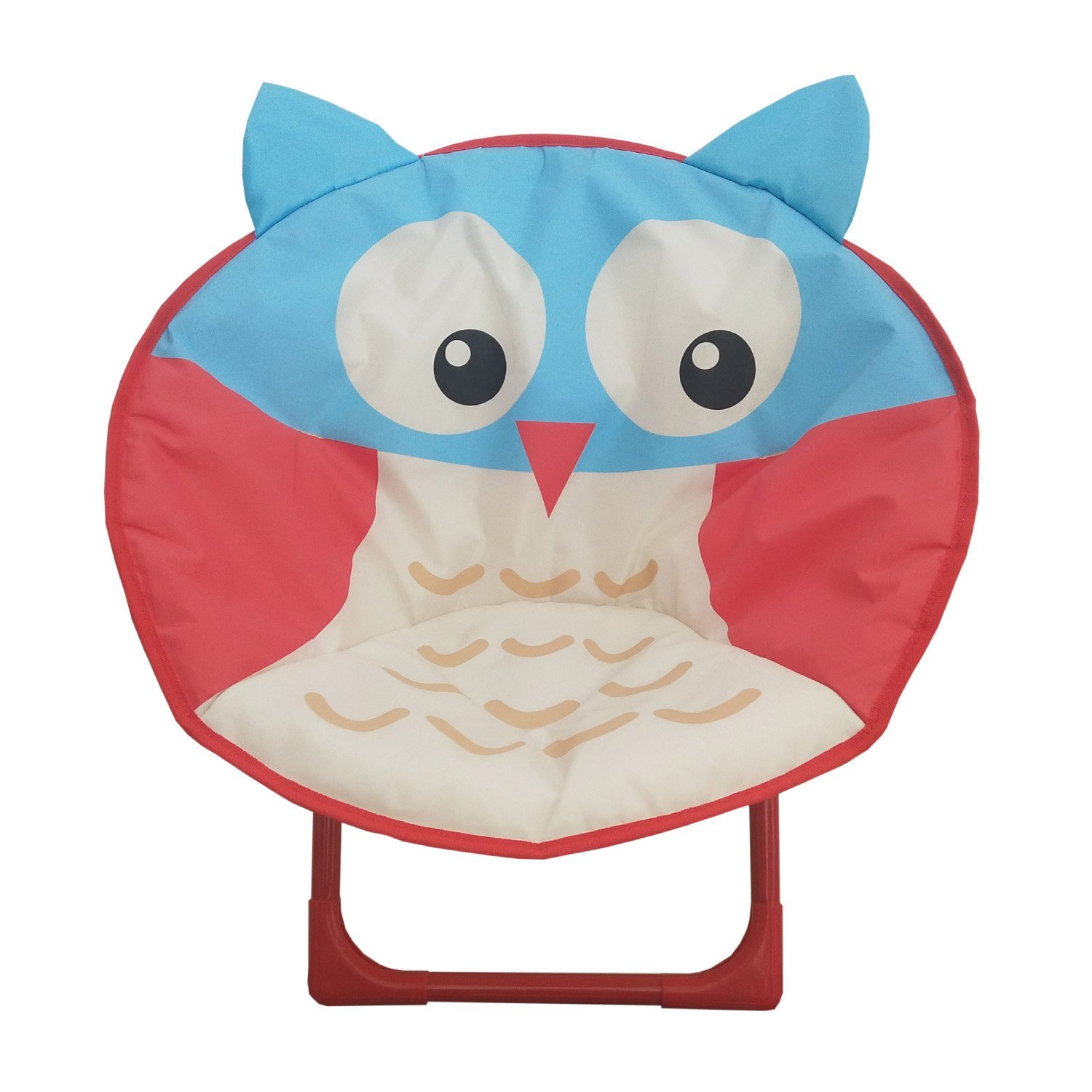 Owl Chair Cheap Kids Owl Chair Find Kids Owl Chair Deals On Line At Alibaba