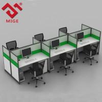 Big Discount Modern Design Cubicle Office Workstation ...