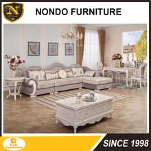 sofasworld showroom light weight sofa sofas world wholesale suppliers alibaba