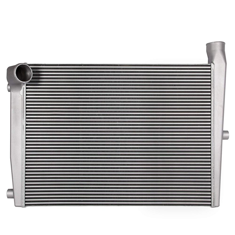 medium resolution of get quotations scitoo charge air cooler 2419 001 fits for van hool bus