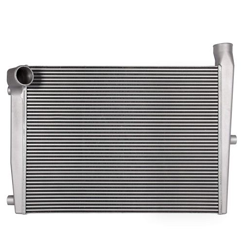 small resolution of get quotations scitoo charge air cooler 2419 001 fits for van hool bus