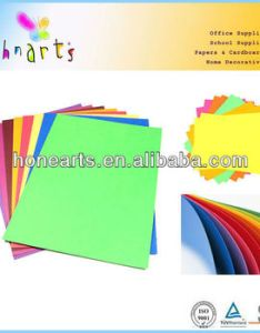size decorating color chart paper rolls for crafts also buy as rh alibaba