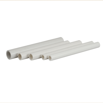 High Quality Strength Of Pvc Pipe For Water