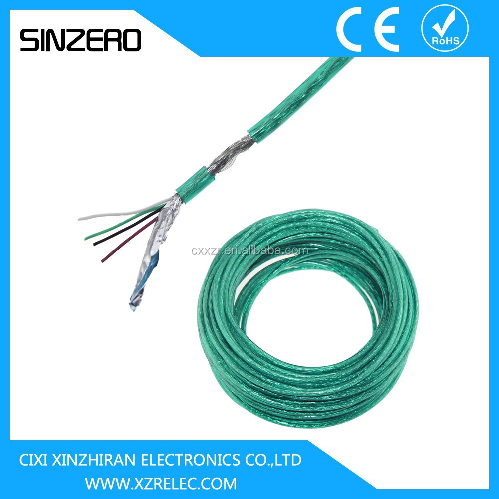 hight resolution of usb 3 0 wire diagram screw usb cable screw usb cable suppliers and manufacturers at