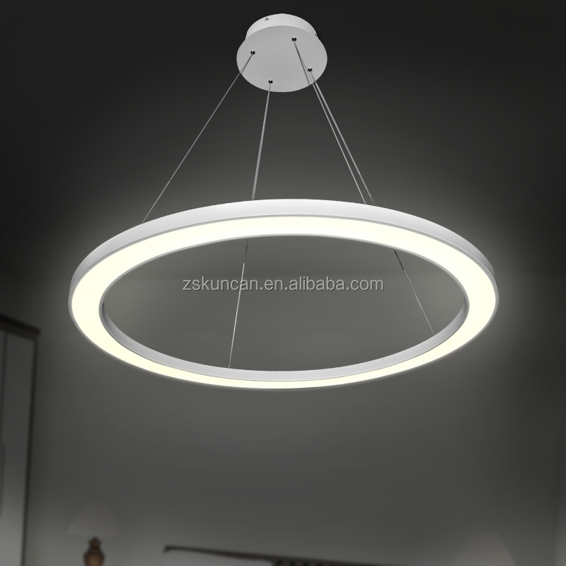 Led Ring Pendant Lamp  Buy Ring Pendant Light LedLed