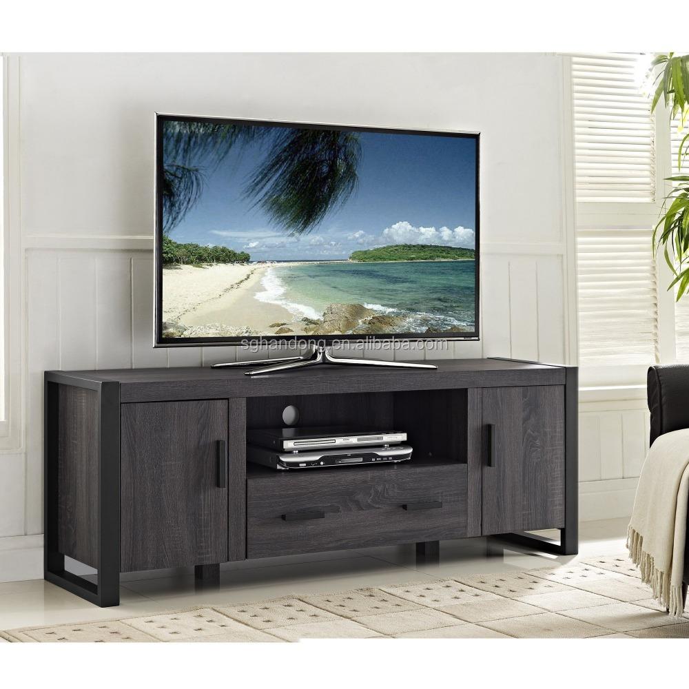 buy meuble tv d angle meuble bois avec