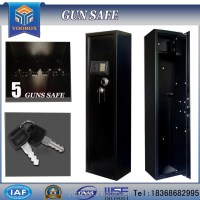 2016 Yoobox Gun Safe Ylgs-d-5 Gun Cabinet Toy Gun ...