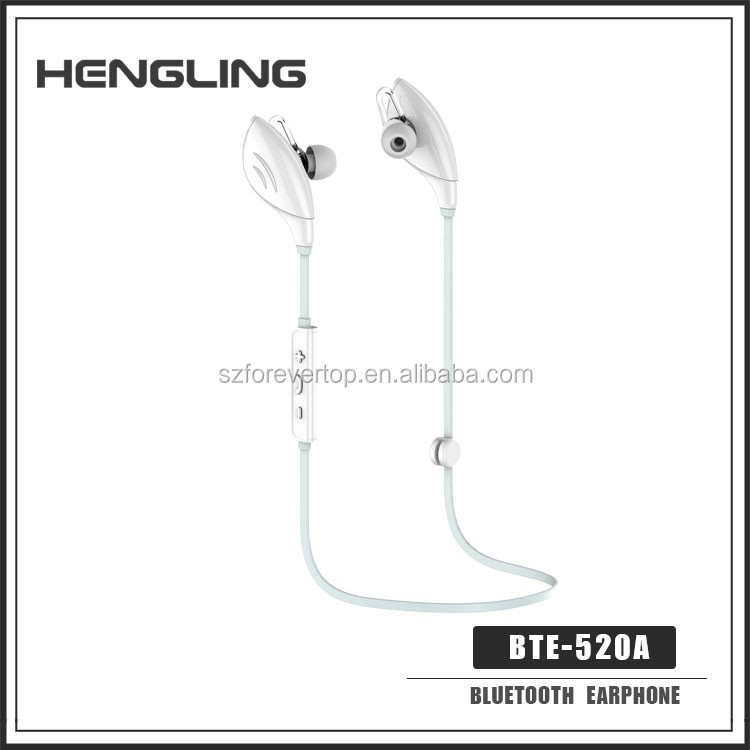 Hengling Patent Perfect Sound Wireless Cool Design