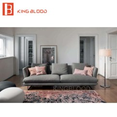 Nice Sofa Set Pic Macys Leather And Comfortable Modern Wooden Fella Design For Sale
