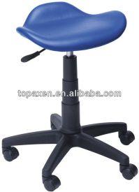 Salon professionnel maquillage chaise pour barber et