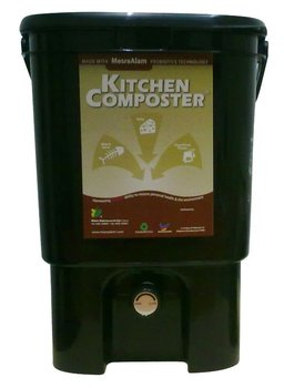 kitchen composter best cabinets for the money mesralam buy compost product on alibaba com