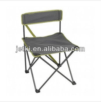 Small Folding Camping Chair For Hiking  Buy Small Folding