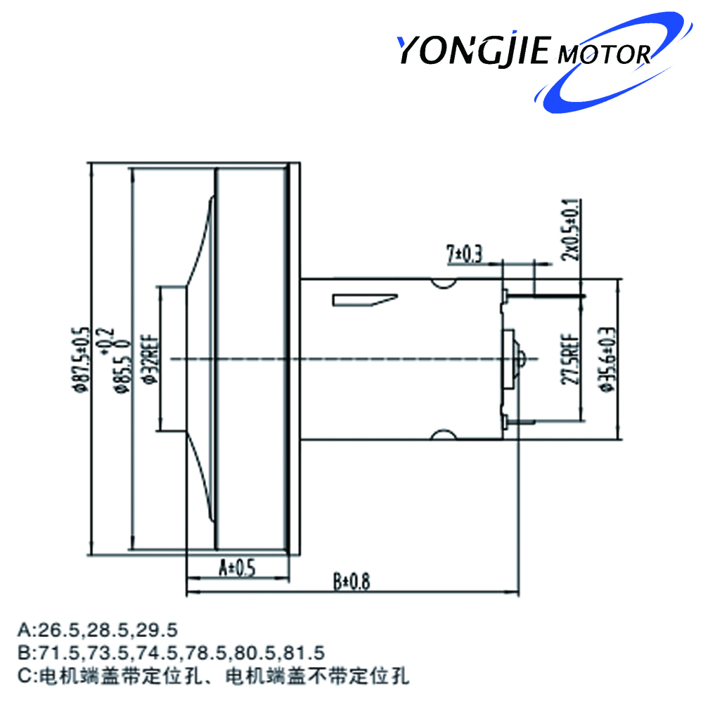 hight resolution of 400 12 dc parts 400w