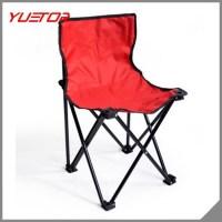 Mini Camp Folding Child Kids Lawn Chair - Buy Mini Folding ...