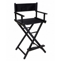 Makeup Chairs Round Table 8 Factory Direct Sale Chair Folding Buy