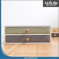 Office Wooden Thin File Cabinet - Buy File Cabinet,Thin ...