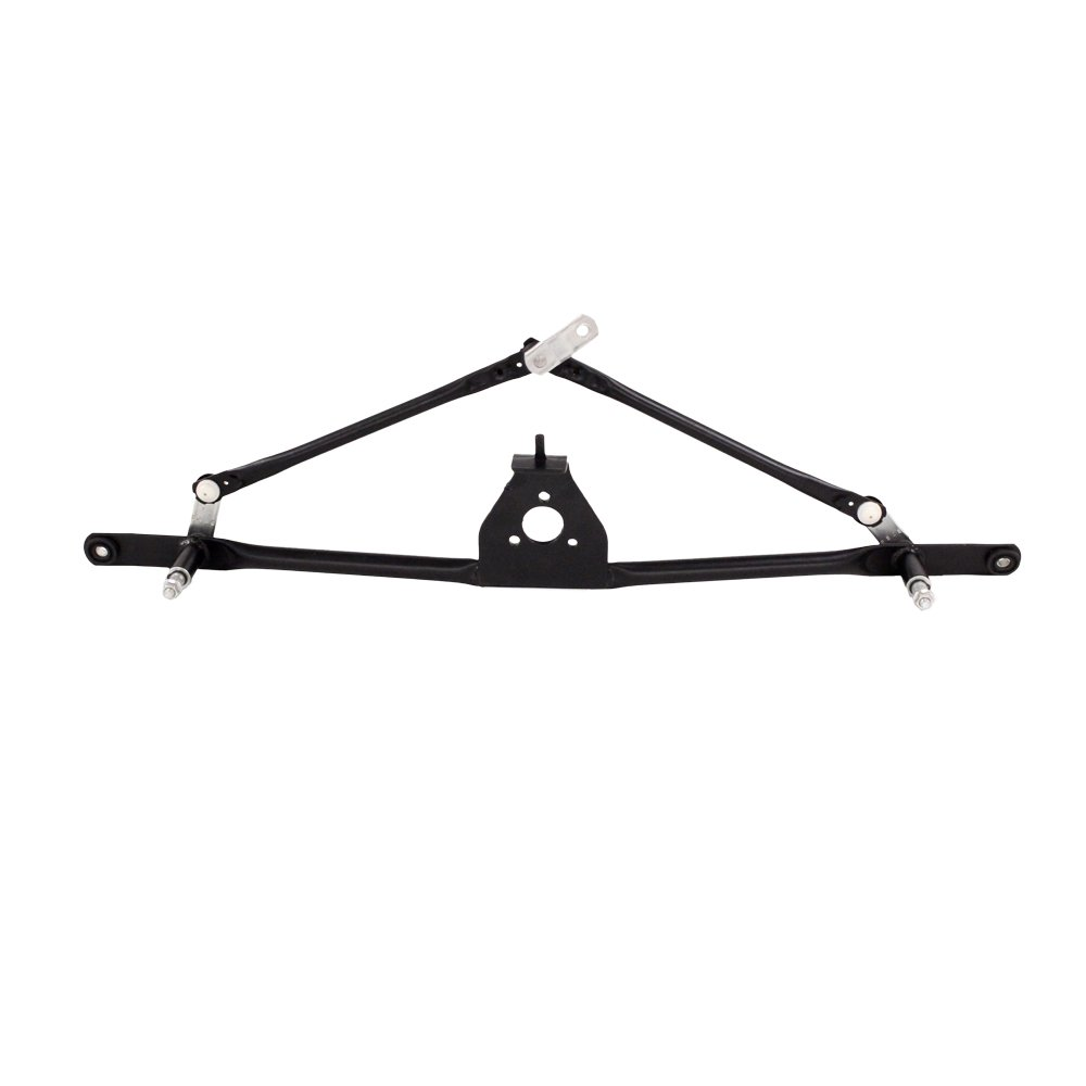 hight resolution of get quotations windshield wiper transmission linkage fits 2007 2011 jeep wrangler