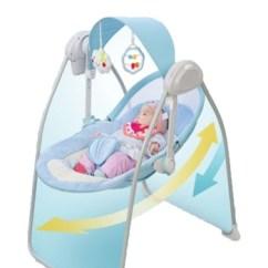 Baby Sleeping Chair Samba Swivel 2018 Rocking Chairelectric Cradle To Appease Lazy Coax Artifact Basket