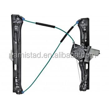 Car Auto Parts Front Window Regulator Oem 51337281882