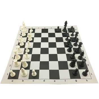 2017 play chessboard chess