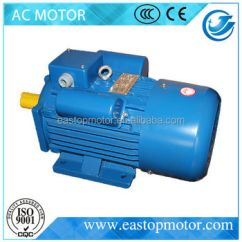 Single Phase Ac Fan Motor Wiring Diagram Human Skeleton Ce Approved Yl For With Aluminum Housing