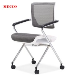 Folding Chair India Sitting Down Exercises China Chairs Manufacturers And Suppliers On Alibaba Com