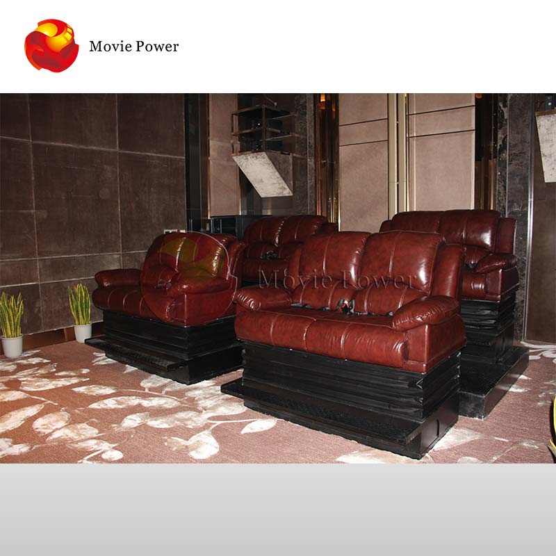 movie theatre chairs for home modern lounge xd theater 3d 4d 5d 6d 7d from china