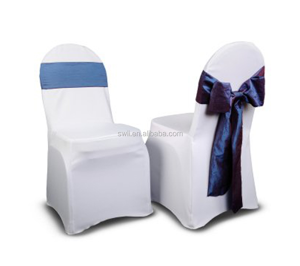 Cheap Wedding Folding Chair Covers Rose Chair Cover  Buy