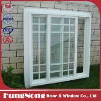 Aluminum Frame Sliding Window Grills Design For Sliding ...