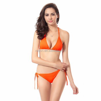 Young Girls Hot Sexy Two Pieces In Swimwear Buy Sexy Girls Two Pieces Swimwearyoung Girls In Swimwearyoung Girls Hot Sexy Swimwear Product On Alibaba