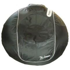 Air Bag Chair Outdoor Porch Chairs China Manufacturer Lazy Lounger Bean