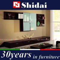 Tv Wall Unit,65 Inch Tv Wall Units Design,80 Inch Lcd Tv ...
