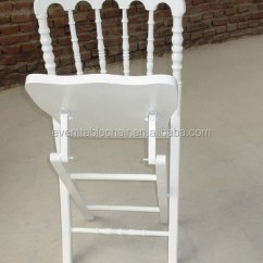 Folding Chair Hinges Fold Up Lawn Chairs Hot Sale Foldable Wood Napoleon With Padded Seat Wholesale - Buy ...