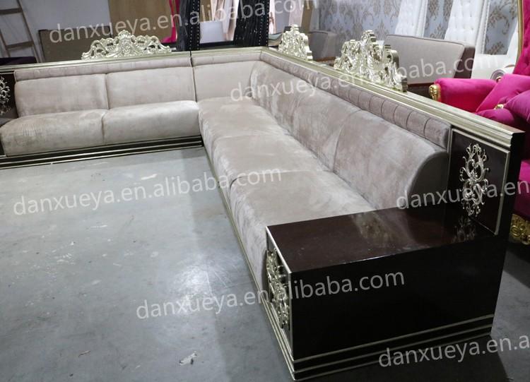 sofa sets online bangalore pink sectional diwan royal at rs 22000 piece shad - thesofa