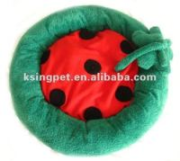 Watermelon Dog Bed Pet Bed - Buy Dog Bed,Dog Bed,Pet Bed ...