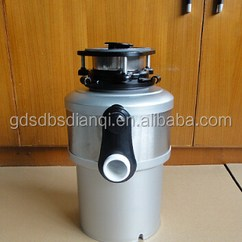 Kitchen Waste Disposal Subway Tiles In Wast King Sink Garbage Insink Food Disposer