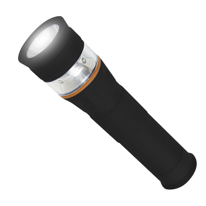 cheap duracell durabeam flashlight