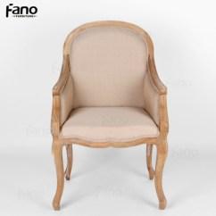 Single Sofa Design California For Sale Wooden Fabric Wedding Bride Chair Hot Comfortable