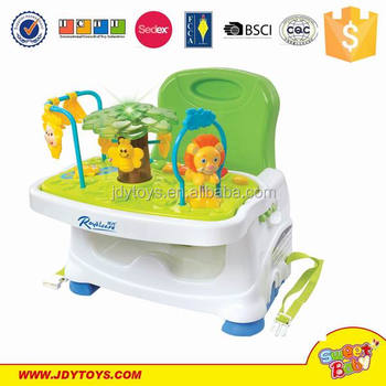 fisher price rainforest healthy care high chair 2 little tikes swivel 2017 popular new item royalcare in 1 baby booster seat toy with